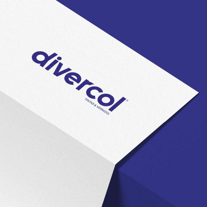 Divercol