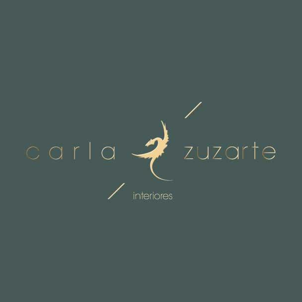 Carla Zuzarte