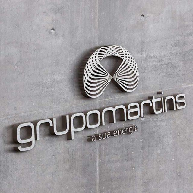 Grupo Martins