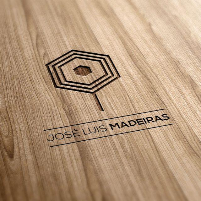 José Luis Madeiras